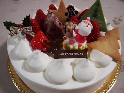 2013Xmas cake1.jpg