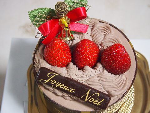 2013Xmas cake2.jpg
