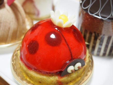 2017BD CAKE1.jpg