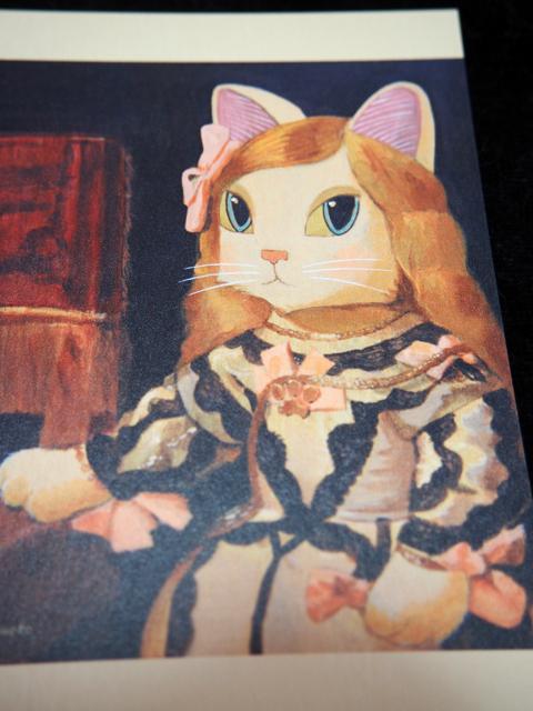 CAT ART3.jpg