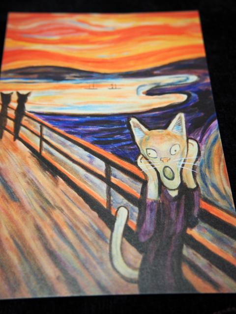 CAT ART4.jpg