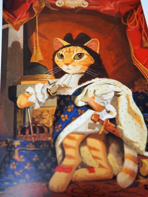 CAT ART5.jpg