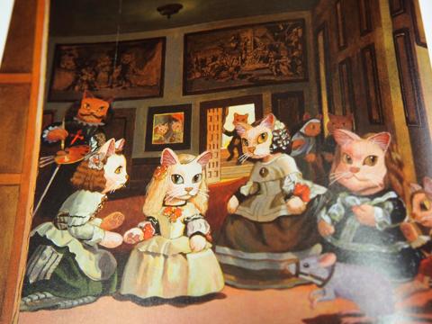 CAT ART8.jpg