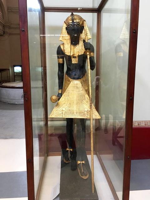 Cairo(Eygptian Museum)140.jpg