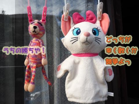 お洗濯(P&T)3.jpg