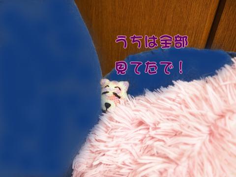 ロッティ水責め3.jpg