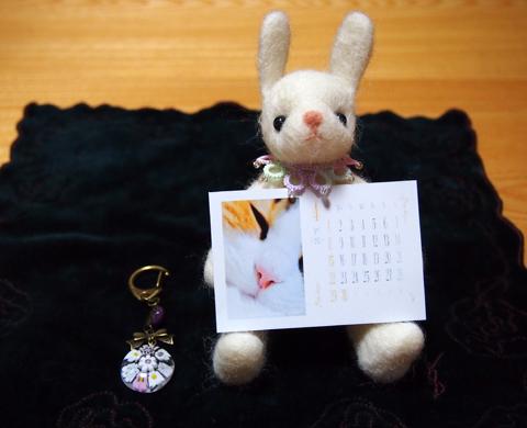 2012soramame-shop1.jpg