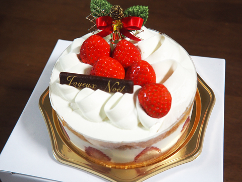 2016Xmas cake.jpg