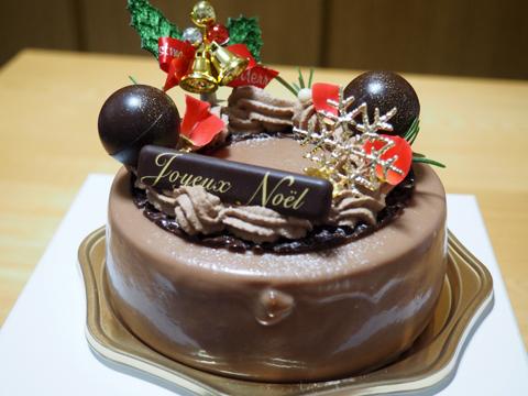 2018Xmas cake-1.jpg
