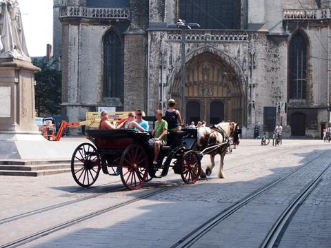 Belgium(Gent)41.jpg