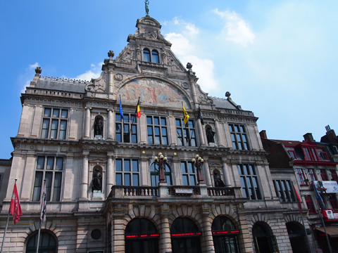 Belgium(Gent)43.jpg