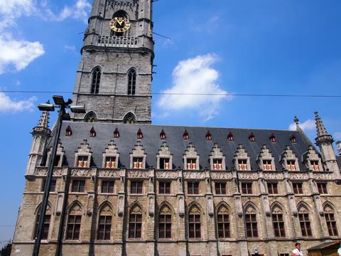 Belgium(Gent)44.jpg