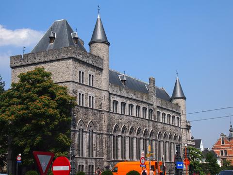 Belgium(Gent)57.jpg