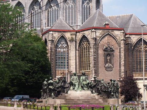 Belgium(Gent)59.jpg