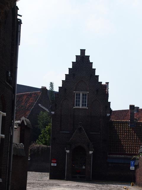 Belgium(Gent)60.jpg