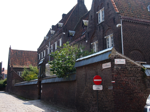 Belgium(Gent)61.jpg