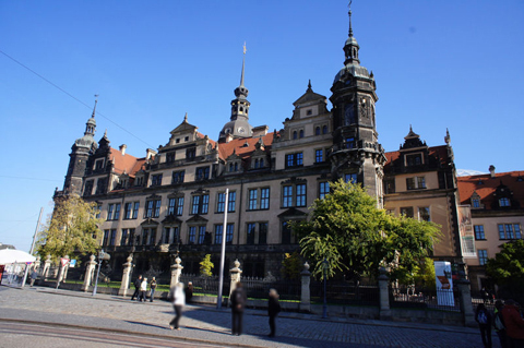 Dresden142.jpg