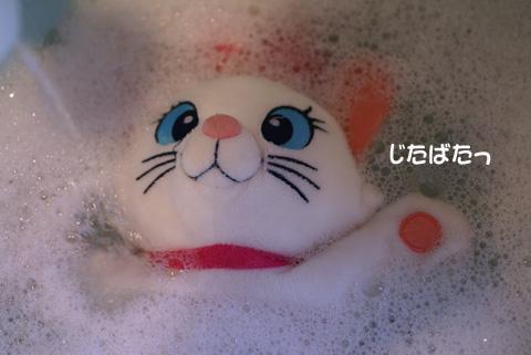 ダーティパペカトinお風呂.jpg