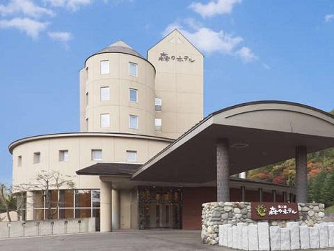 森のホテル.jpg