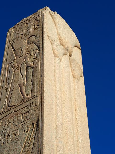 Luxor145(Karnak).jpg