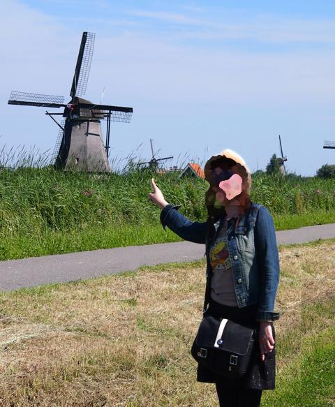 Netherlands(Kinderdijk).jpg