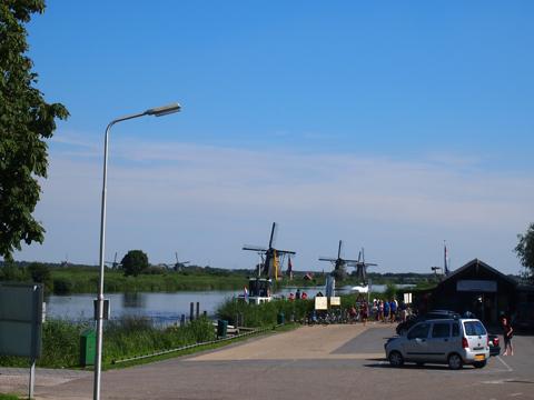 Netherlands(Kinderdijk)1.jpg