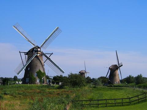 Netherlands(Kinderdijk)14.jpg