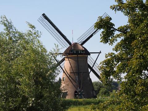 Netherlands(Kinderdijk)15.jpg