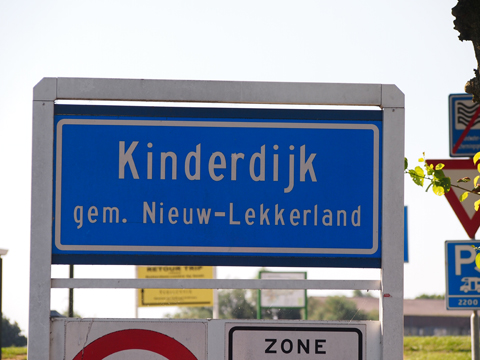 Netherlands(Kinderdijk)16.jpg