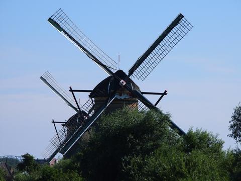 Netherlands(Kinderdijk)3.jpg