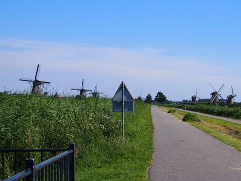 Netherlands(Kinderdijk)4.jpg