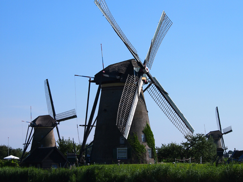 Netherlands(Kinderdijk)6.jpg